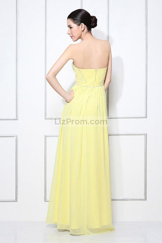 products/Daffodil-Sweet-Hear-Floor-Length-Long-Evening-Prom-Dress-_4_1024x1024_518.jpg