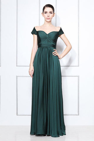products/Dark-Green-Off-the-shoulder-A-line-Bridesmaid-Prom-Dress_1024x1024_942.jpg