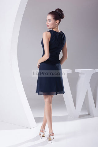 products/Dark-Navy-A-line-Beaded-Short-Bridesmaid-Graduation-Dress-_1_724.jpg
