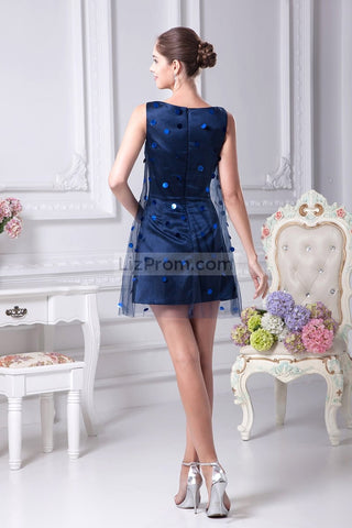 products/Dark-Navy-Tulle-Short-Prom-Dress-_1_599.jpg