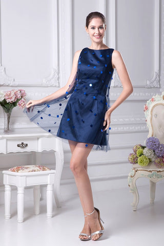 products/Dark-Navy-Tulle-Short-Prom-Dress-_2_844.jpg