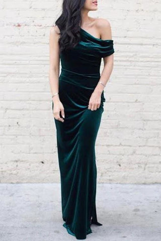 products/Dark_Green_One_Shoulder_Long_Velvet_Prom_Dress_440.jpg