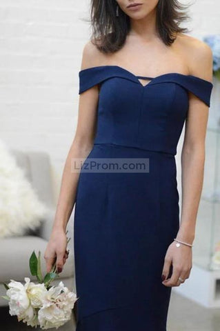 products/Dark_Navy_Off_The_Shoulder_Long_Mermaid_Cut_Out_Bridesmaid_Prom_1_805.jpg