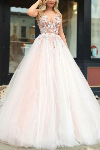 products/Elegant-Applique-V-neck-Wedding-Ball-Gown.jpg