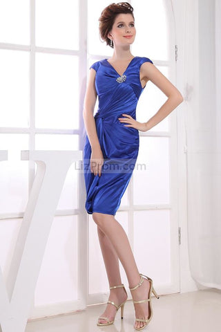 products/Elegant-Royal-Blue-Knee-Length-Formal-Dress-_3_253.jpg