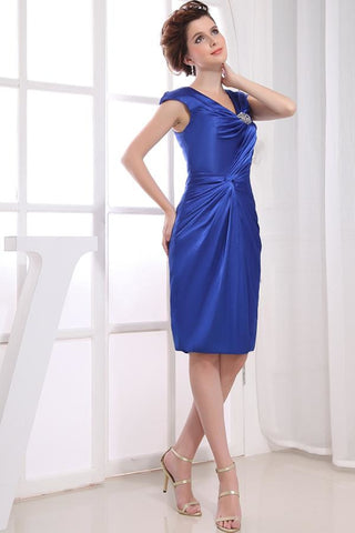 products/Elegant-Royal-Blue-Knee-Length-Formal-Dress-_4_957.jpg
