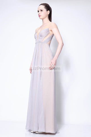 products/Elegant-V-Neck--A-line-Bridesmaid-Prom-Dress-_1_364.jpg