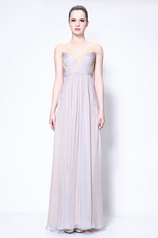 products/Elegant-V-Neck--A-line-Bridesmaid-Prom-Dress-_3_712.jpg