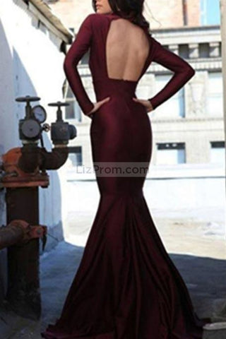 products/Elegant_Burgundy_Long_Sleeves_High_Neck_Cut_Out_Mermaid_Prom_Dress._404.jpg