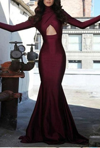 products/Elegant_Burgundy_Long_Sleeves_High_Neck_Cut_Out_Mermaid_Prom_Dress_846.jpg