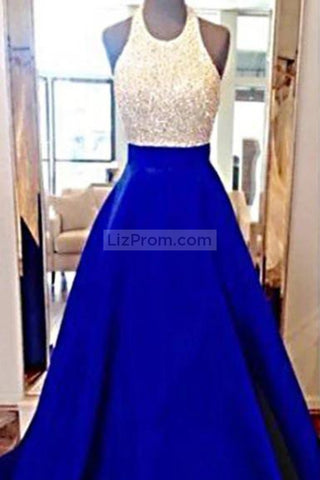 products/Elegant_Satin_Beaded_Halter_A-line_Open_Back_Prom_1_646.jpg