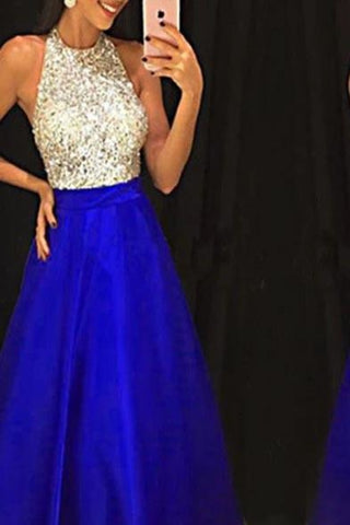 products/Elegant_Satin_Beaded_Halter_A-line_Open_Back_Prom_Dress_450.jpg