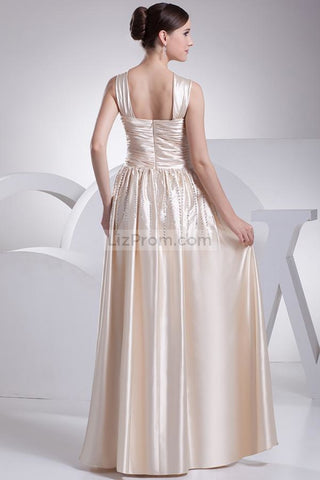 products/Fabulous-Champagne-Beaded-Prom-Dress-_3.jpg