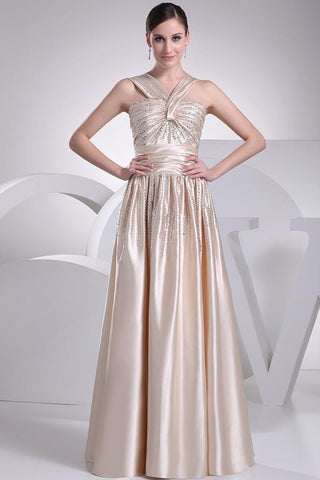 products/Fabulous-Champagne-Beaded-Prom-Dress.jpg