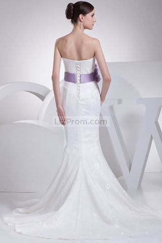 products/Fabulous-Strapless-Two-tone-Lace-Wedding-Dress-_4.jpg