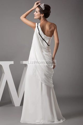 products/Floor-Length-One-Shoulder-Beaded-Evening-Dress-Formal-Gown-_1_160.jpg