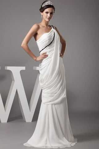 products/Floor-Length-One-Shoulder-Beaded-Evening-Dress-Formal-Gown-_4_873.jpg