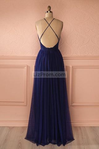 products/Floor_Length_Navy_Blue_Low_Cut_Formal_Dress_Sexy_Backless_Prom_Evening_Gown_0_139.jpg