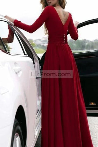 products/Full_Length_Burgundy_Long_Sleeves_Evening_Gown_With_Slit_935_1024x1024.jpg