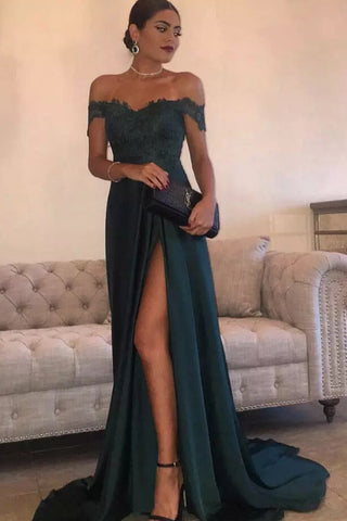 products/Full_Length_Dark_Green_Off-the-Shoulder_Evening_Dress_Prom_Gown.jpg