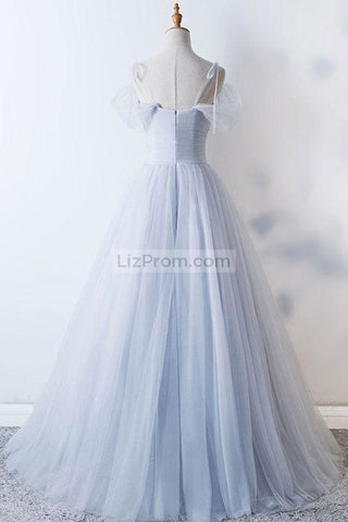 products/Full_Length_Light_Sky_Blue_Tulle_Off_Shoulder_Prom_Gown_Formal_Dress_00_1_798.jpg