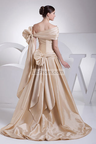 products/Gold-Off-the-shoulder-Ball-Gown-For-Wedding-_1_203.jpg