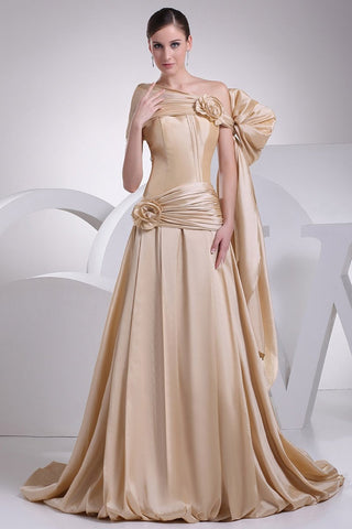 products/Gold-Off-the-shoulder-Ball-Gown-For-Wedding_920.jpg