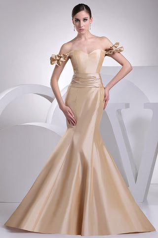 products/Gold-Off-the-shoulder-Sweet-Heart-Mermaid-Prom-Dress_332.jpg