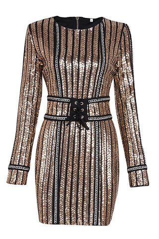 products/Gold-Sequin-Short-Bodycon-Dress-With-Long-Sleeves-_2.jpg