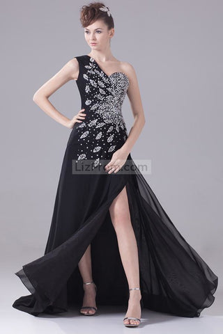 products/Gorgeous-Black-Beaded-One-Shoulder-Evening-Formal-Dress-_2_407.jpg