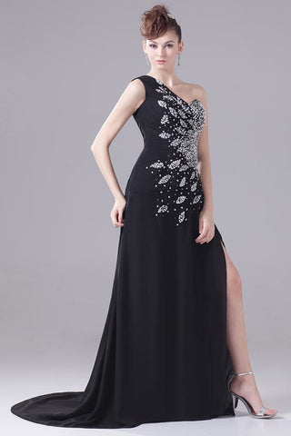 products/Gorgeous-Black-Beaded-One-Shoulder-Evening-Formal-Dress-_4_660.jpg