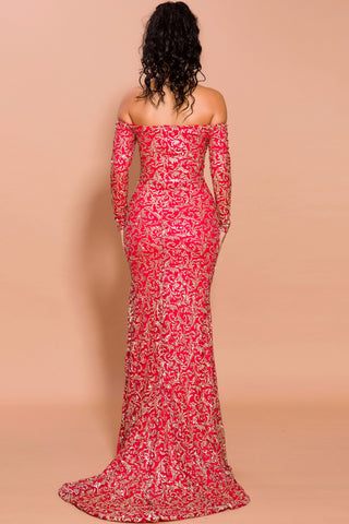 products/Gorgeous_Mermaid_Long_Sleeveless_Slit_Sweetheart_Prom_Dress_1.jpg