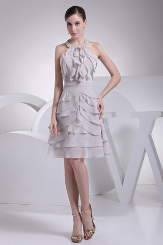 products/Gray-Chiffon-Halter-Short-Bridesmaid-Prom-Dress-_2_895.jpg