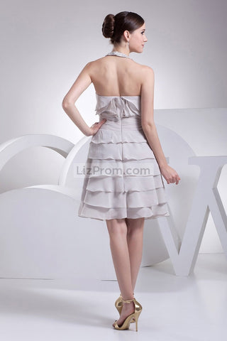 products/Gray-Chiffon-Halter-Short-Bridesmaid-Prom-Dress_273.jpg