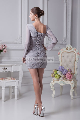 products/Gray-Short-Bodycon-Prom-Dress-With-Long-Sleeves-_1_140.jpg