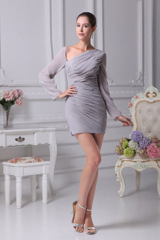 products/Gray-Short-Bodycon-Prom-Dress-With-Long-Sleeves_171.jpg