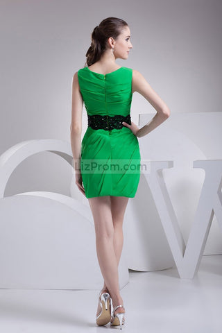 products/Green-Applique-Sheath-Ruffle-Short-Sexy-Dress-_1_833.jpg
