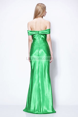 products/Green-Off-the-shoulder-Mermaid-Floor-Length-Prom-DressZ-_1_530.jpg