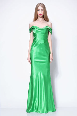 products/Green-Off-the-shoulder-Mermaid-Floor-Length-Prom-Dress_751.jpg