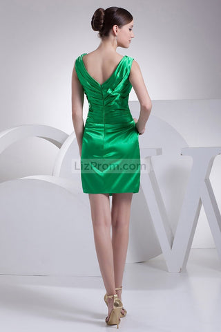 products/Green-V-neck-Sexy-Mini-Dress-For-Prom-_1_991.jpg