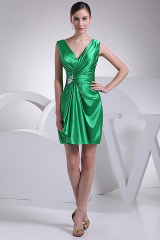 products/Green-V-neck-Sexy-Mini-Dress-For-Prom_182.jpg