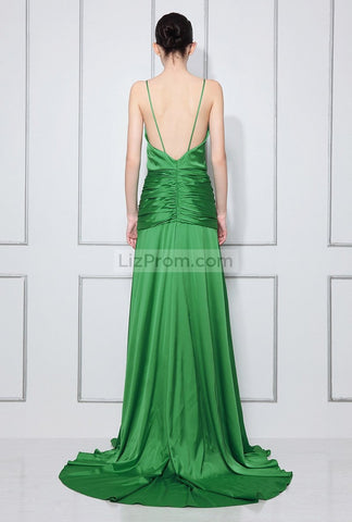 products/Green-V-neck-Spaghetti-Strap-Ruffled-Long-Prom-Dress--_1_195.jpg