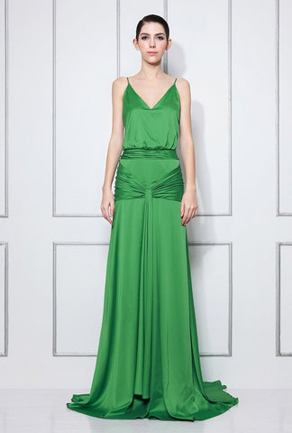 products/Green-V-neck-Spaghetti-Strap-Ruffled-Long-Prom-Dress--_3_336.jpg