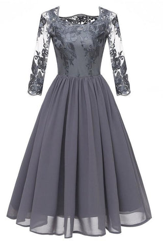 products/Grey-A-line-Applique-Homecoming-Dress.jpg