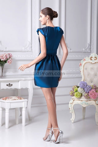 products/Ink-Blue-Bodycon-Sexy-Mini-Dress-For-Homecoming-_1_746.jpg