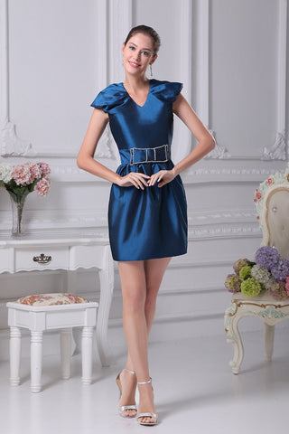 products/Ink-Blue-Bodycon-Sexy-Mini-Dress-For-Homecoming_312.jpg