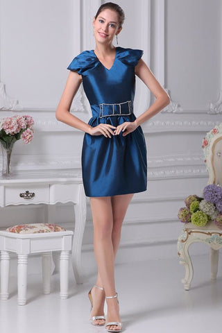 products/Ink-Blue-Cap-Sleevevs-Cocktail-Dress.jpg
