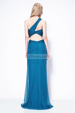 products/Ink-Blue-Cut-Out-Ruffled-One-shoulder-Prom-Bridesmaid-Dress-_4_336.jpg