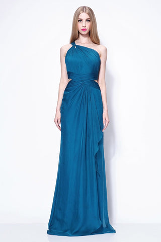 products/Ink-Blue-Cut-Out-Ruffled-One-shoulder-Prom-Bridesmaid-Dress_766.jpg