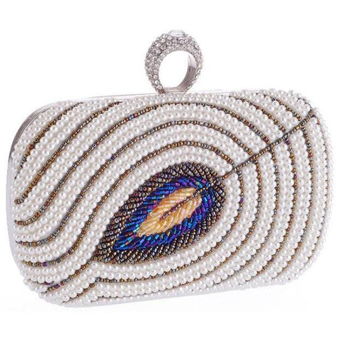 products/Ivory-Beaded-Women_s-Handbag-Party-Clutch.jpg